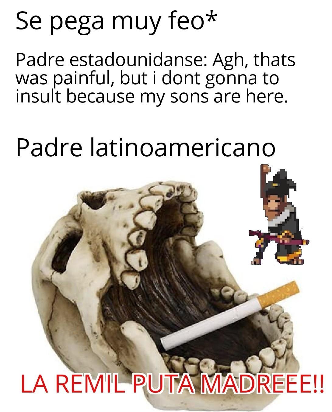 Titulo relacionado con el meme*
