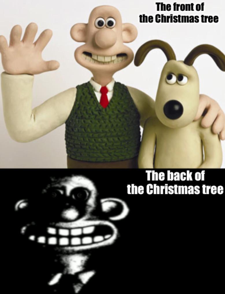 YaY it Christmas Time - meme
