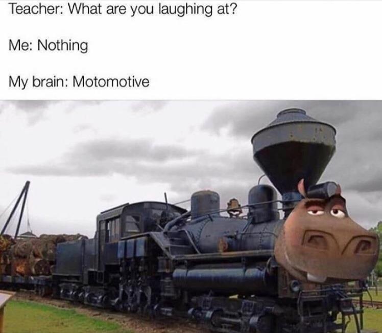 moto moto - meme