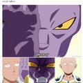 Goku é BV!.. WTF!... Hehehe...