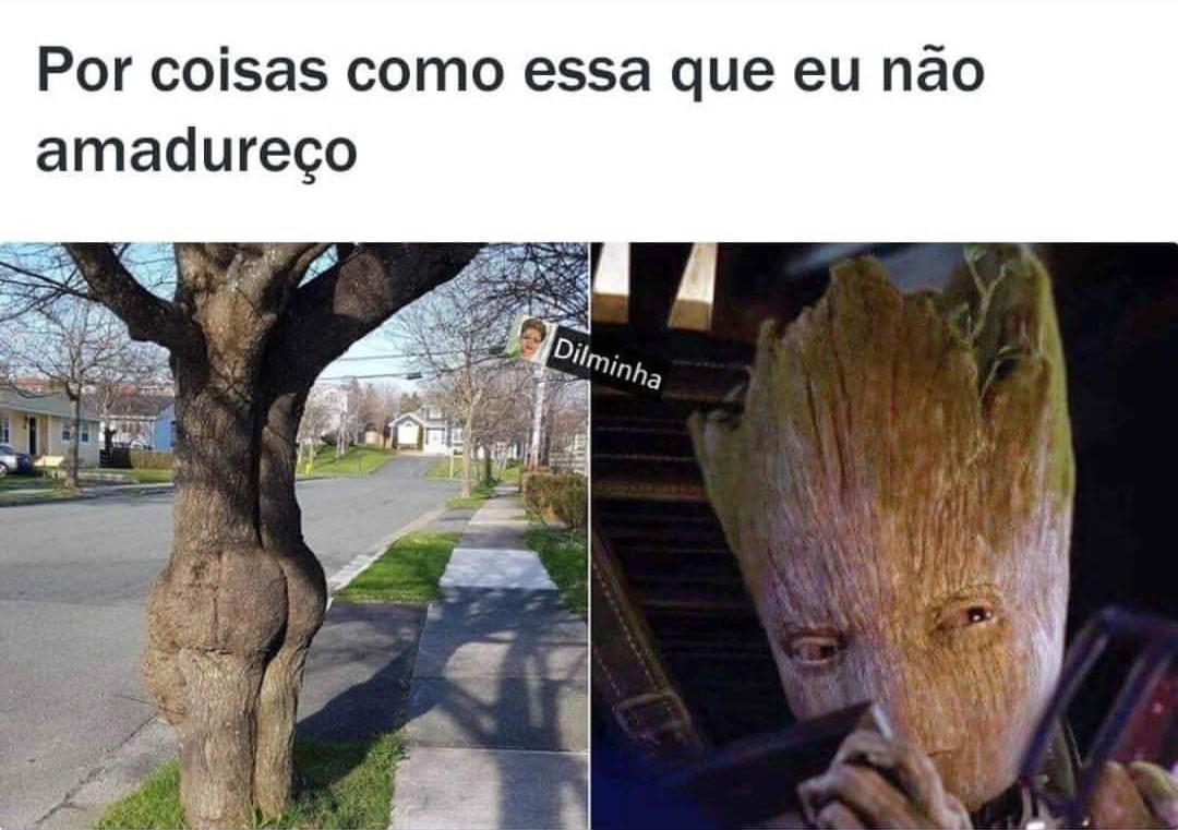 Grood - meme