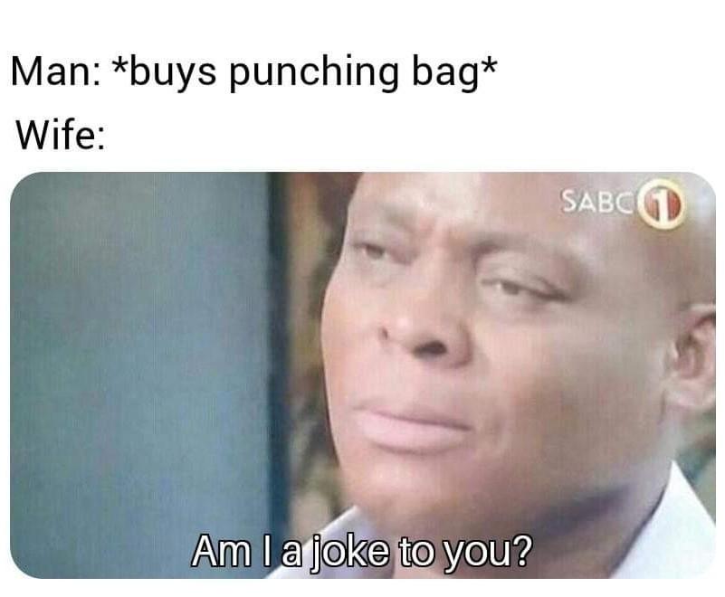 Hmm? - meme