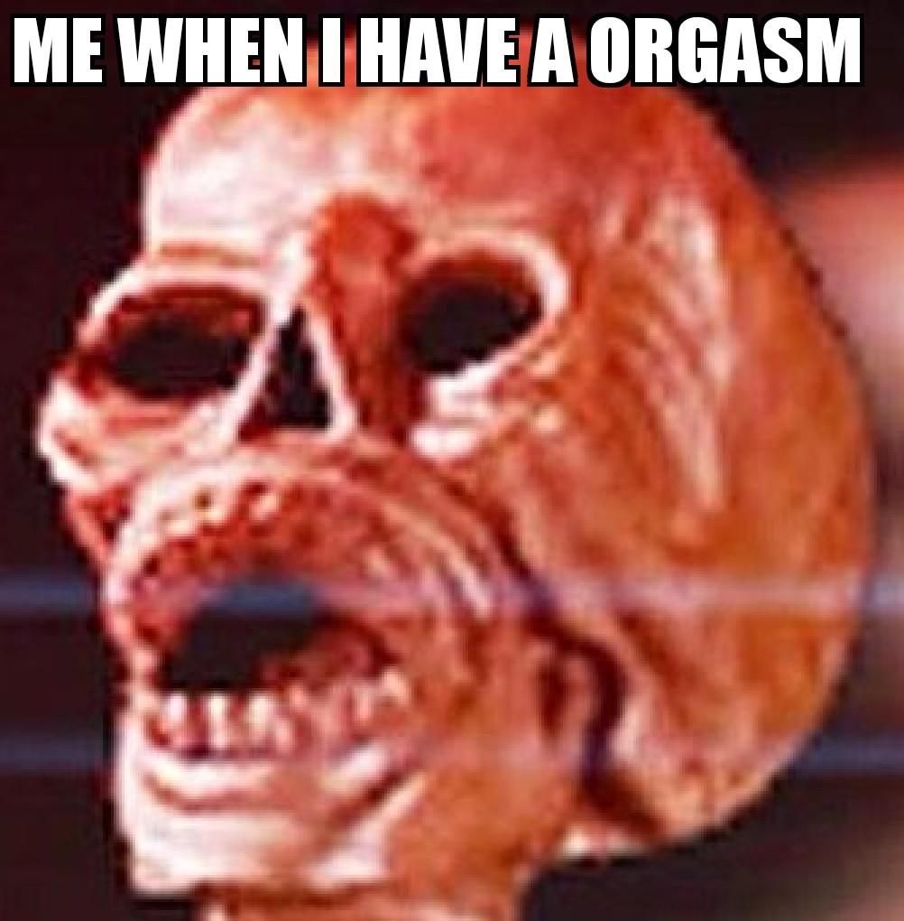 OOOOOOHHHHHHHHHHHH - meme