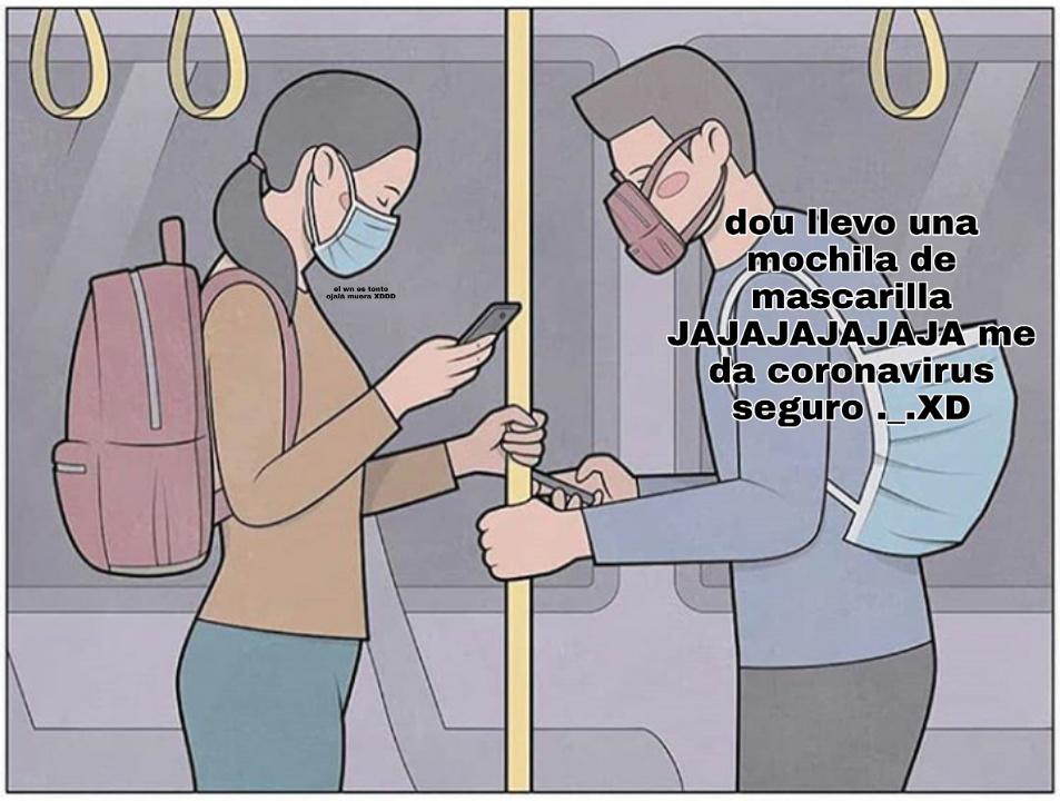 nodarisa XDDDD - meme