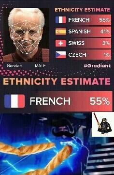 Qué mala calidad tienen mis memes
