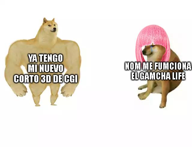 malrdo - meme