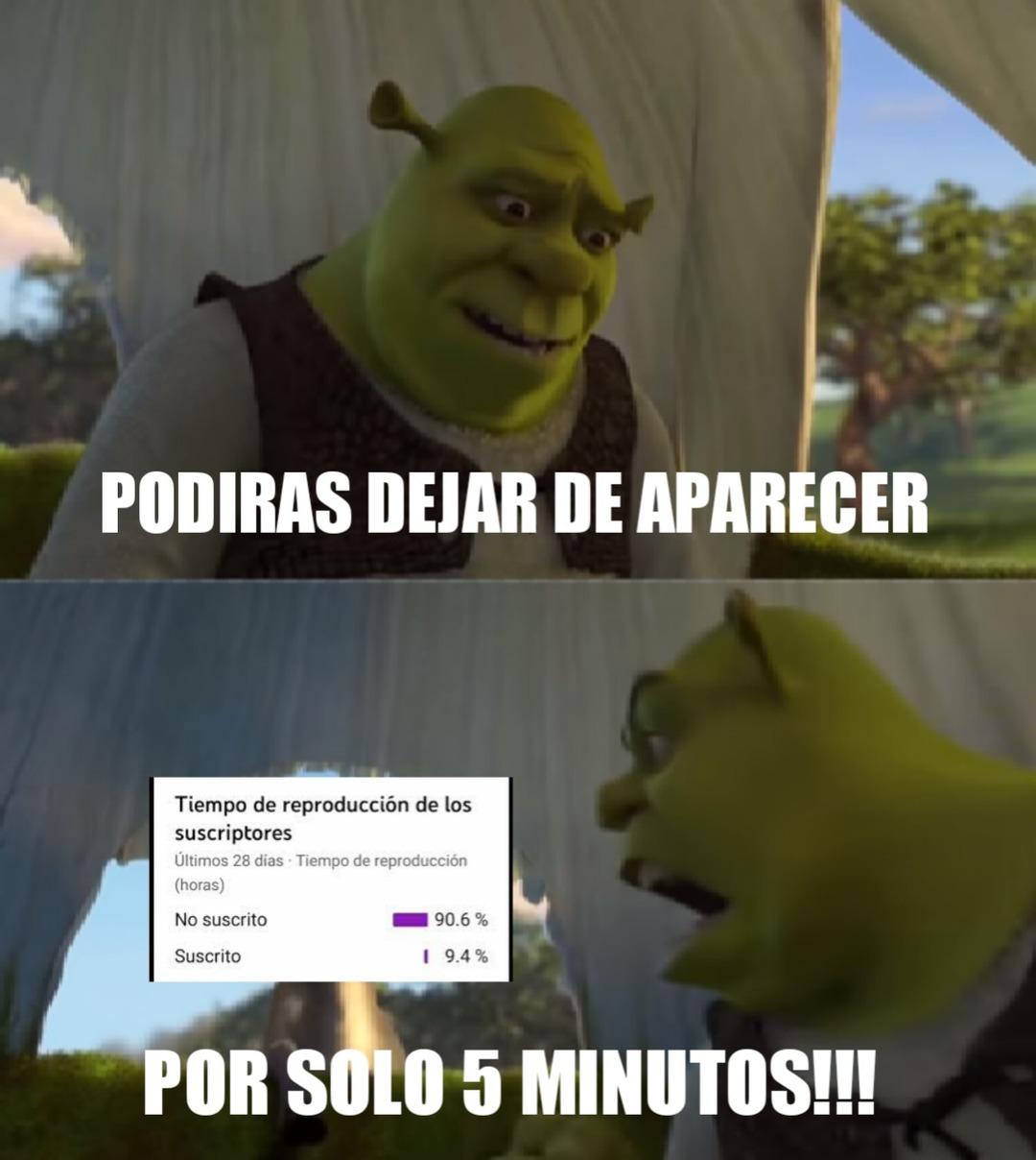 Esa Cosa Me Tiene Hasta La Chingada - meme