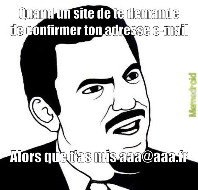 Ok. - meme