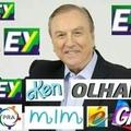 eymael>>>>>>all