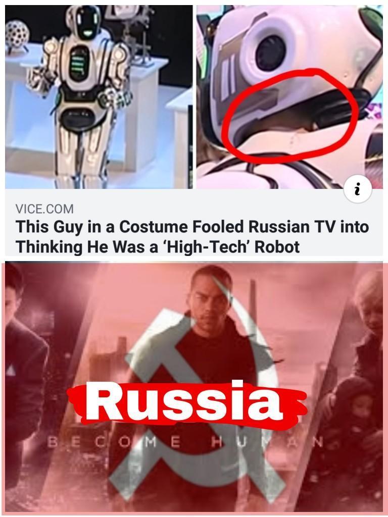Insert Memes