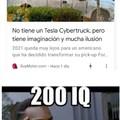 F por Elon Musk