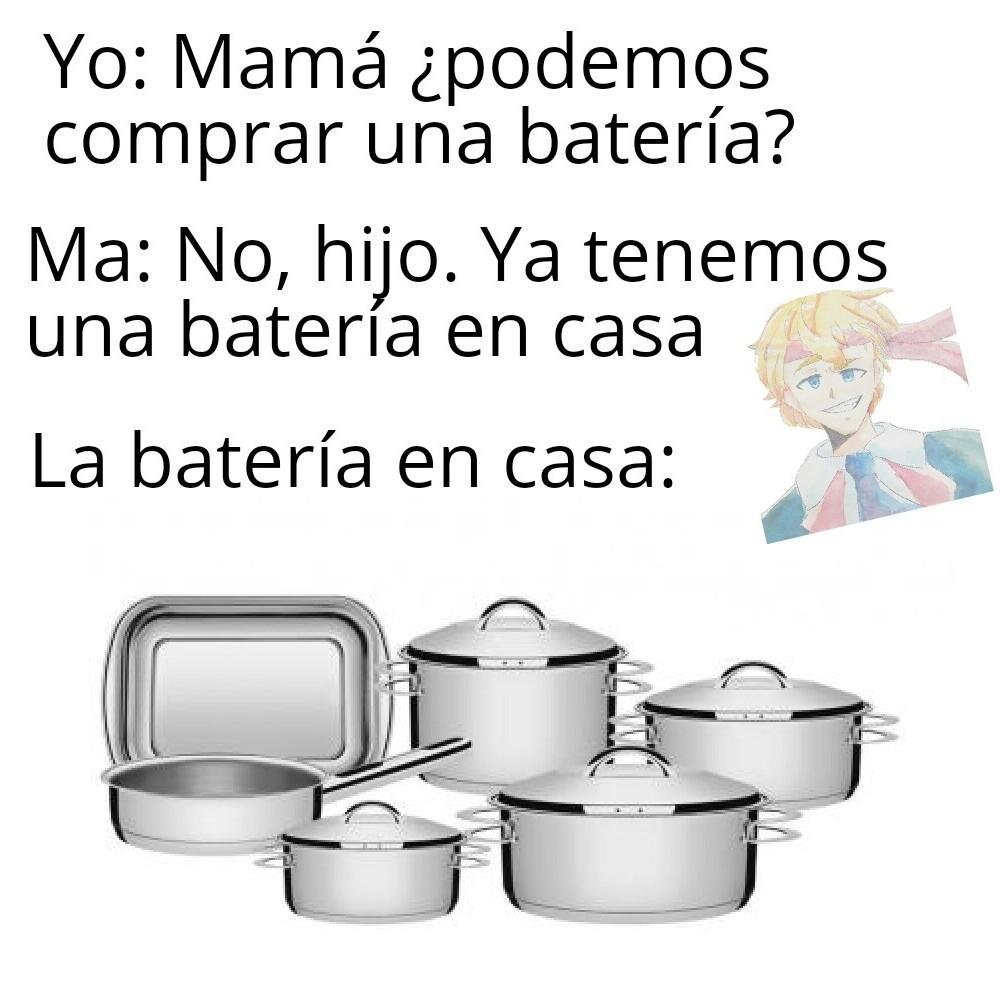Pici_lata - meme