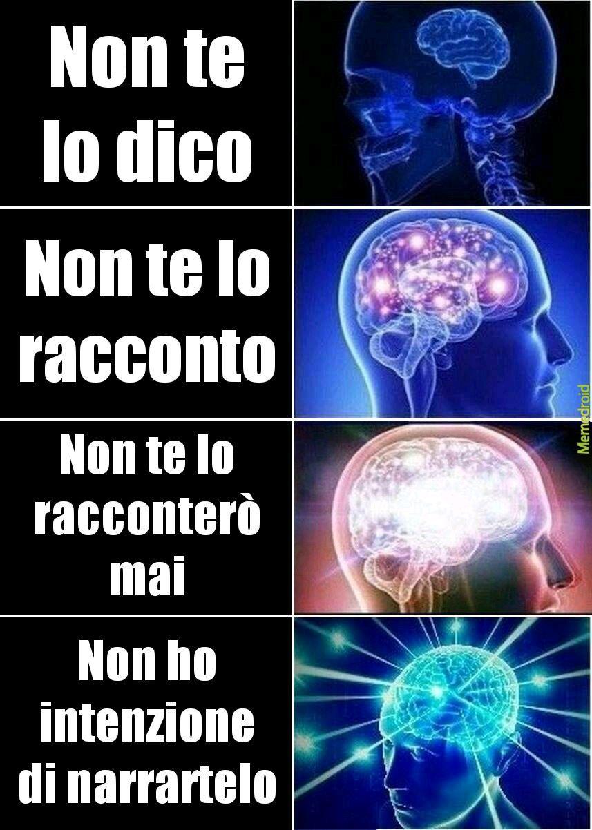 Meme a caso
