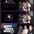 Tá atrasado, mas tá aí, GTA San Andreas Remasterizado