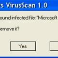 Virus.exe