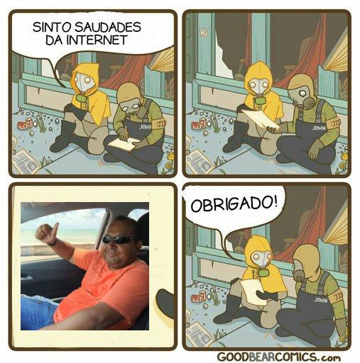 Mestre - meme