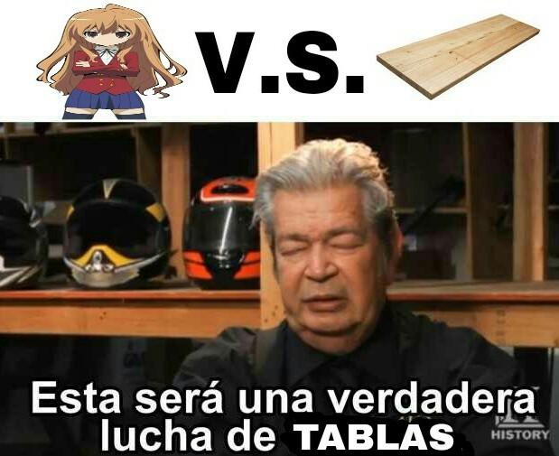 .abc. - meme