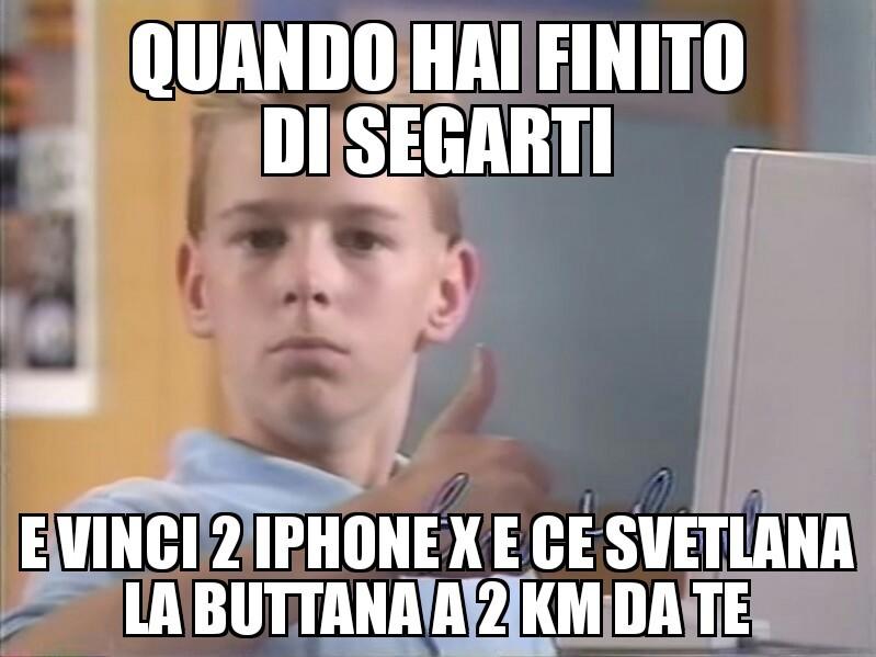 2km - meme