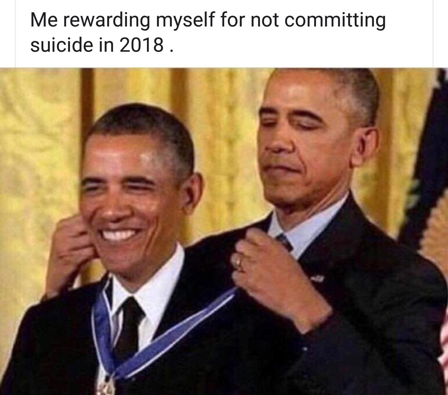 i mean - meme