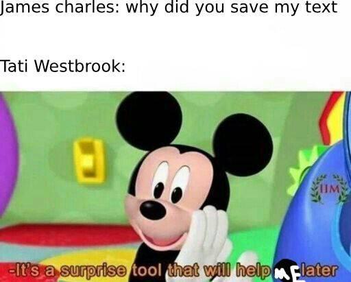 he doomed - meme
