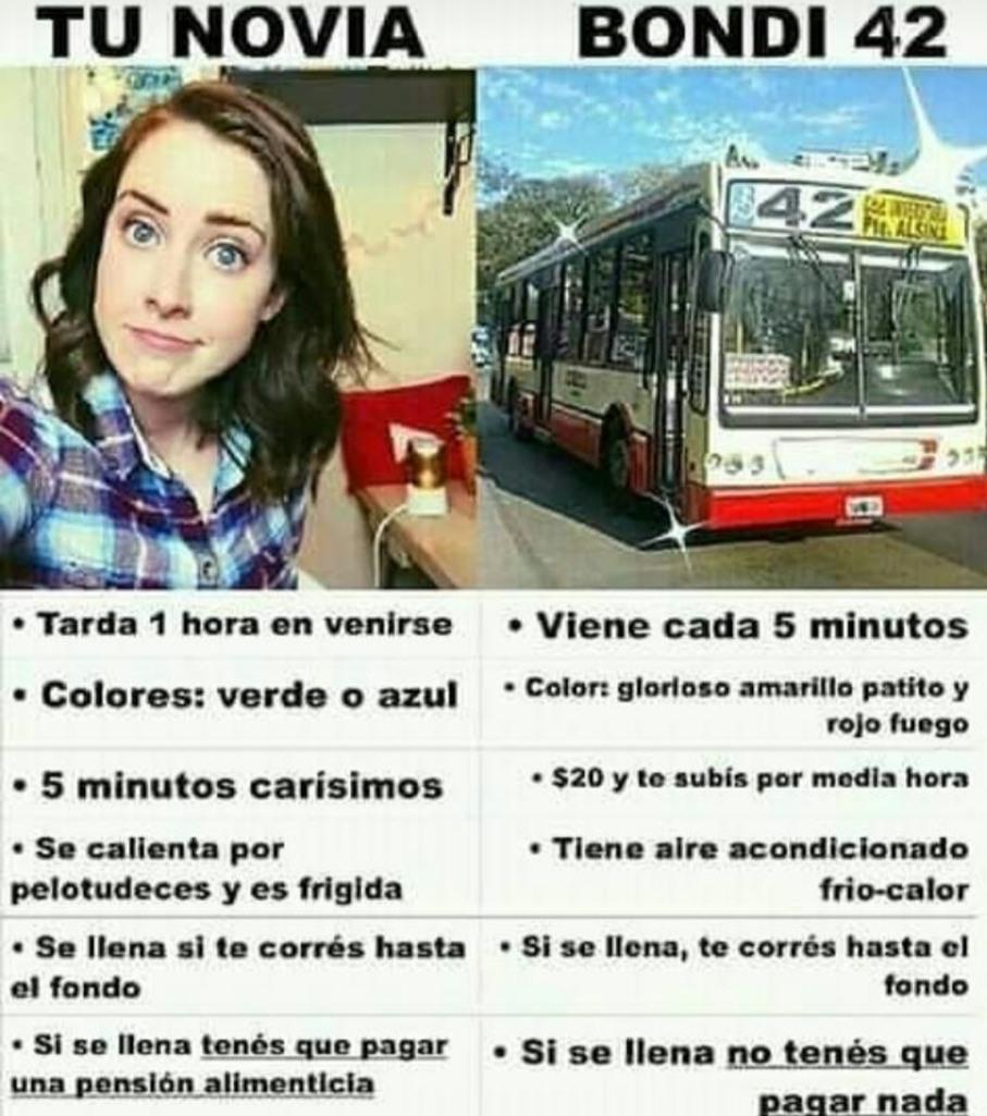 Tranbus - meme