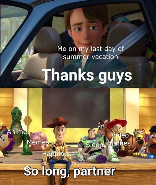 Ig planetmemes100 memepage