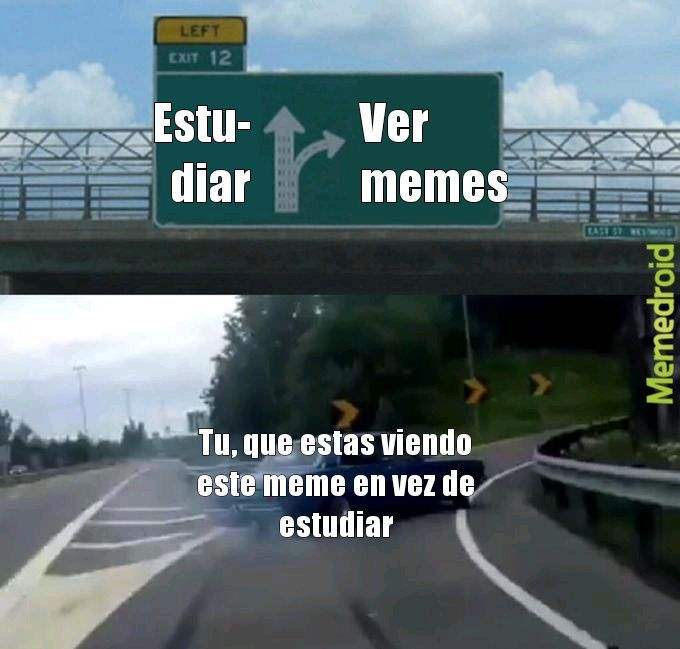 Tu - meme