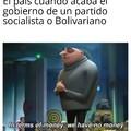 Boliburgueses
