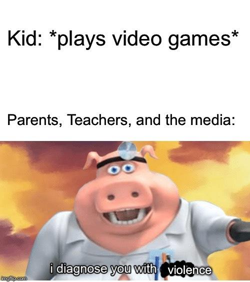 dr.pig - meme