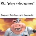 dr.pig