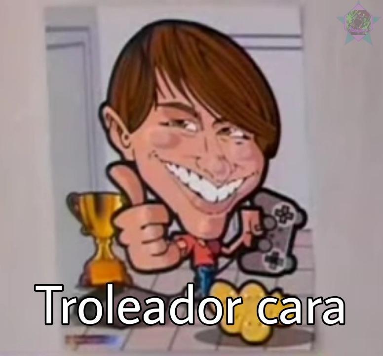 Follagor - meme