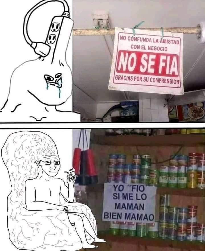 vgjrtgebrh - meme