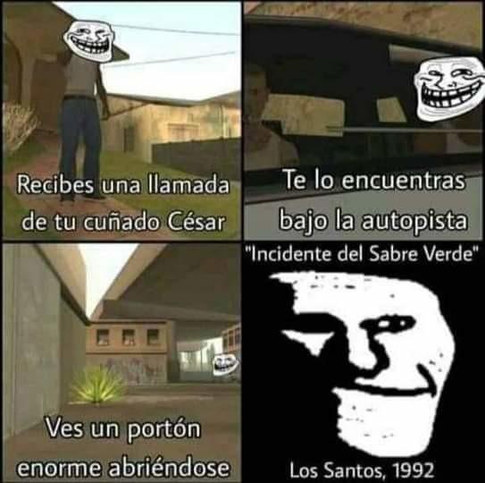 :trollsad: - meme