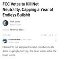 NetNeutralityDead