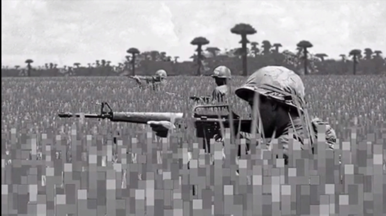 *minecraft music plays* - meme