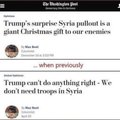 trump cant do anything