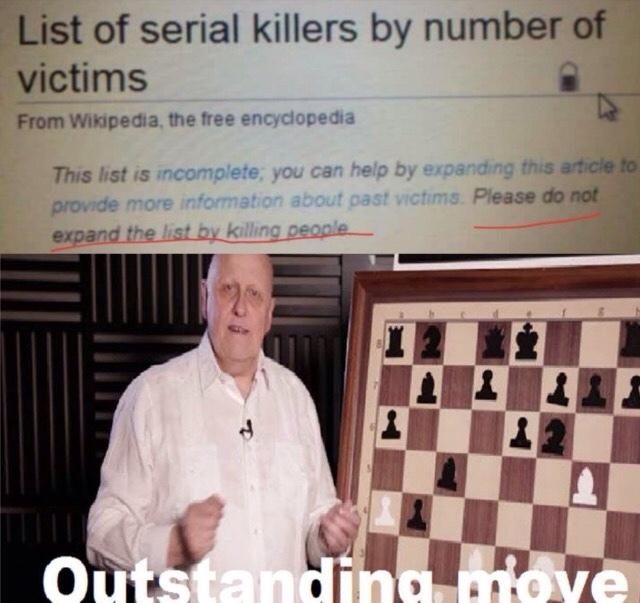 essa é uma ótima jogada estratégica - meme