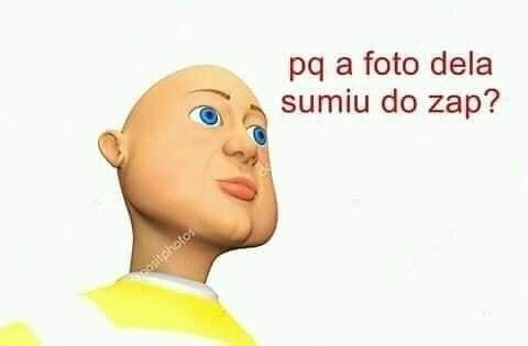 Pprque? - meme