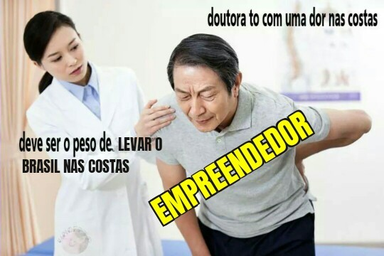 Herói - meme
