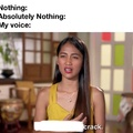 Literally me everytime I sing.......