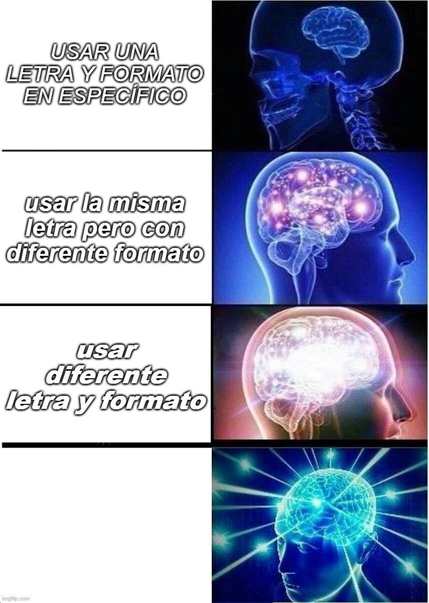 :rollsafe: - meme