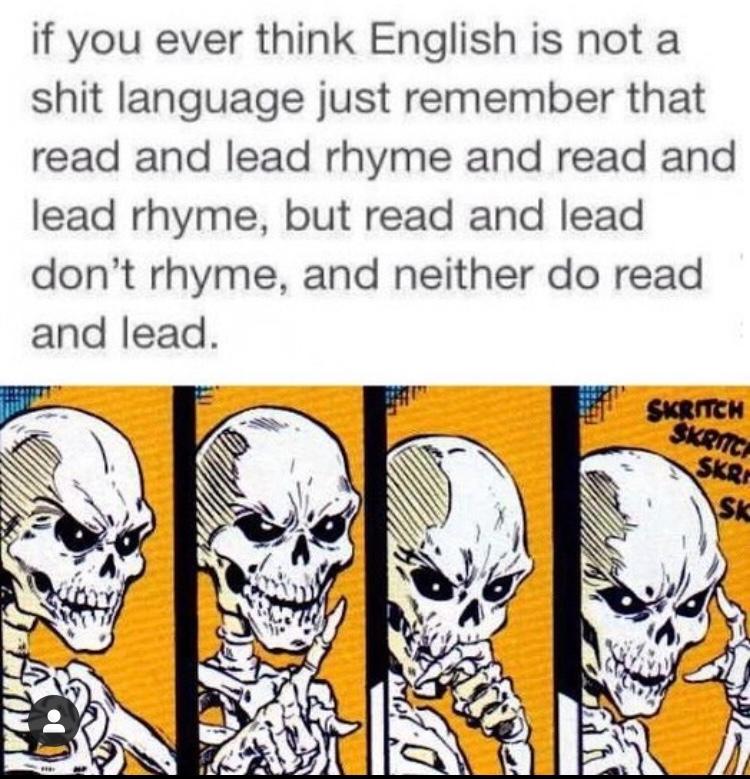 figured yall would want a lil stirrin - meme