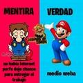 Wenas