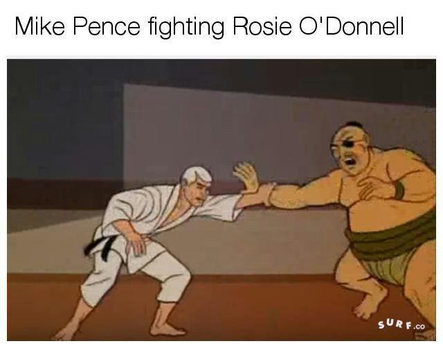 Fuck the title - meme