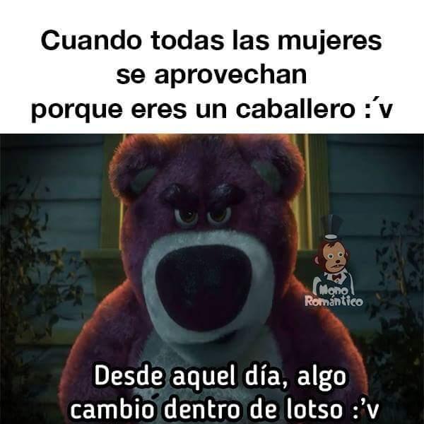 58ee8b047e7dc v algo mas sad señores meme by martin _ 321 ) memedroid