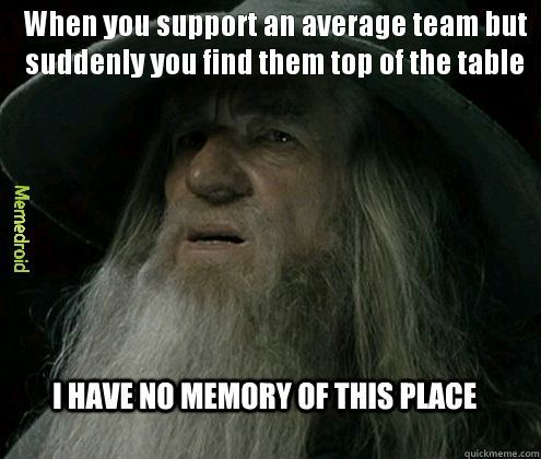 Inter 4 the title - meme
