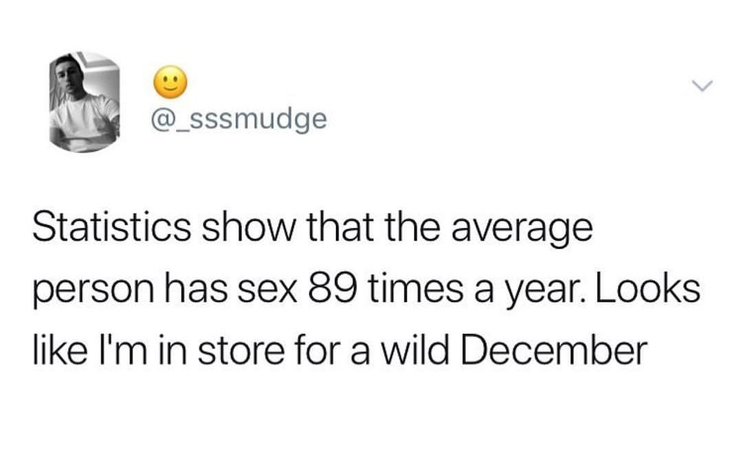 It's gonna be a wild month - meme
