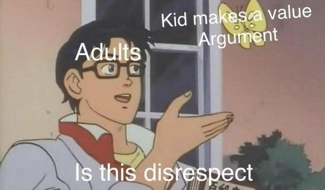 Dead meme.exe