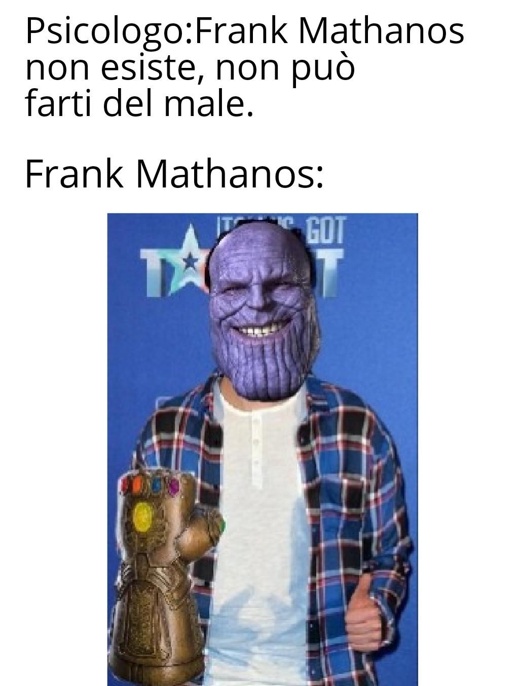 Spero vi piaccia come primo meme(se volete farò un sequel)