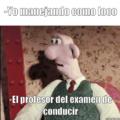 #CUANDONOSABESQUEPONERDETITULO